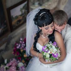 Wedding photographer Pavel Lestev (PavelLestev). Photo of 24.06.2015