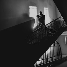 Wedding photographer Anita Vén (venanita). Photo of 18.05.2018