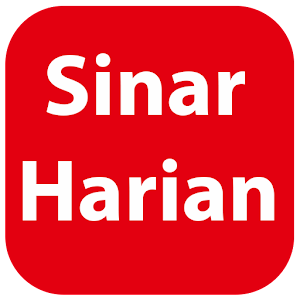 Sinar Harian News Feed for PC