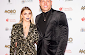 Olivia Buckland and Alex Bowen have 'fancy' menu for wedding