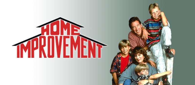 http://images.tvrage.com/news/home-improvement-team-sues-disney-for-syndication-money.jpg