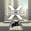 X-Racer ! APK