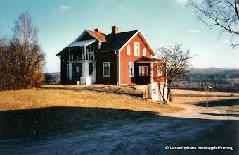 Photo: Eriksberg 6-37 2000