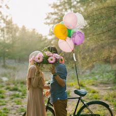Wedding photographer Mohd Hafiz Ibrahim (MohdHafizIbrah). Photo of 21.07.2016