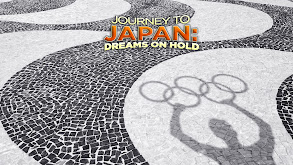 Journey to Japan: Dreams on Hold thumbnail