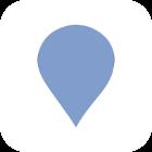 물풍선 - 간편 생수 주문 앱 icon
