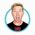 Spy Ninja Network - Chad & Vy icon