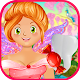 Download Fairy Princess Fun Adventure For PC Windows and Mac