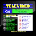 Televideo icon