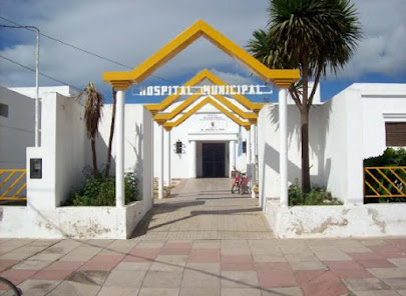 SE REALIZÓ EL SORTEO DE LA RIFA DEL HOSPITAL PASCUAL A. TIRRO