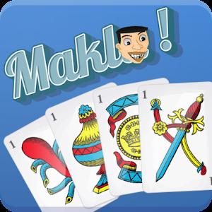 Carta Makla for PC and MAC