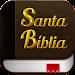 Santa Biblia Icon