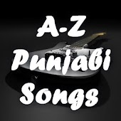 New Latest Punjabi Video Songs