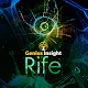 Insight Health Apps: Dr. Royal Rife Frequency List Download on Windows