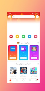 9Apps Download 2019 New Version 1