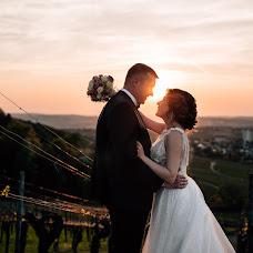 Wedding photographer Misha Danylyshyn (Danylyshyn). Photo of 02.06.2018