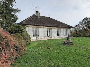 maison à Pothières (21)