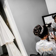 Wedding photographer John Caldeira (Johncaldeira). Photo of 16.10.2018