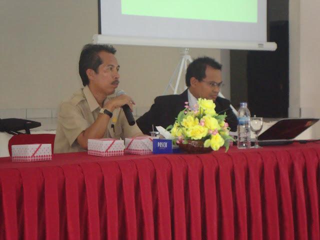 Majelis Taklim Mingguan SMAN 3 Unggulan Kayuagung oleh Bpk. H. Husnul Amin, Lc., M.H.I., MM