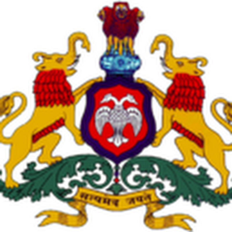 POLCET 2014  Recruitment Karnataka State Police Costable - 2794 Vacancies Online Application | Jobs Recruitment News Bird -