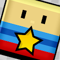 KoGaMa download