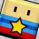 KoGaMa (game)