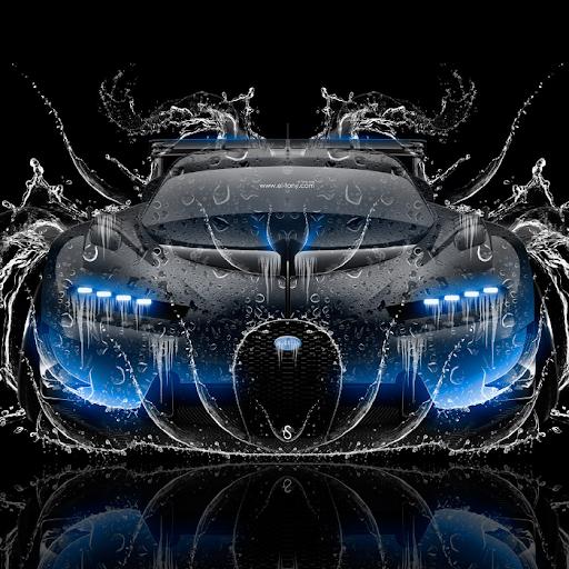 Game for Bugatti 8.0.1 screenshots 5