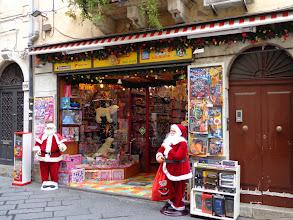 Photo: Corso Umberto, Taormina