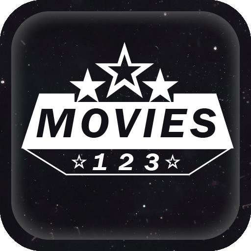 Movie Box & TV Show 2020 - 123Movies 1.0 screenshots 2