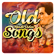 Old Hindi Songs (app)