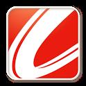 Wizton icon