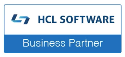 HCL Licensing