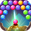 Bubble Ball Marble Pop file APK Free for PC, smart TV Download