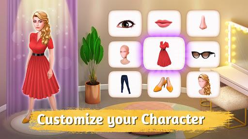 Room Flip : Design ud83cudfe0 Dress Up ud83dudc57 Decorate ud83cudf80 1.2.4 screenshots 18