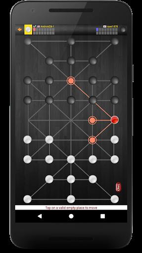 Sholo Guti 4.2.5 androidappsheaven.com 1