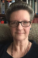Karin J. Hobson photo