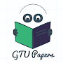 GTU Exam Papers APK icon