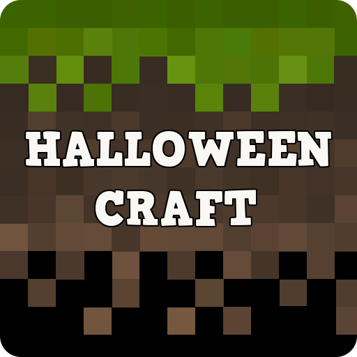Halloween Craft : Master Exploration for PC