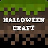 Tải Halloween Craft miễn phí