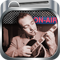 Free Jazz Radio icon