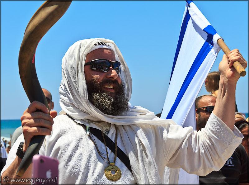 20110510 ta hasidic 004 3457