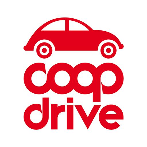 CoopDrive