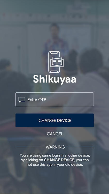 Shikuyaa - Crack TCS NINJA 2019 – (Android Apps) — AppAgg