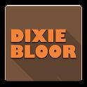 DBNC App icon