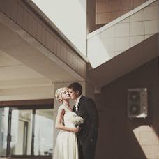Wedding photographer Kirill Bukin (Chypik). Photo of 03.09.2013