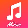 Canciones en ingles - Música en ingles
