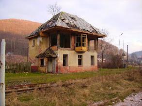 Photo: Wojcieszów Górny
