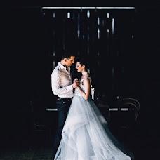 Wedding photographer Dmitriy Anikin (Dimanikin). Photo of 06.03.2017