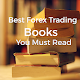 Download Forex Trading Binary Books For PC Windows and Mac