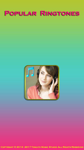 免費下載個人化APP|熱門流行手機鈴聲 - 全球鈴聲榜100全收錄 app開箱文|APP開箱王